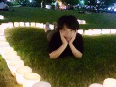 宮﨑薫(加西市在住・1972生まれ)