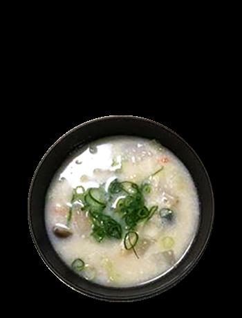 粕汁06:プラス白菜・さつまいも