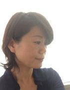 きたあゆみ(神戸市在住・1971年生まれ)