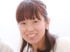 やまなのりこ(神戸市在住・1983年生まれ)