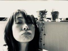 やすかわのりこ(三木市在住・1973年生まれ)